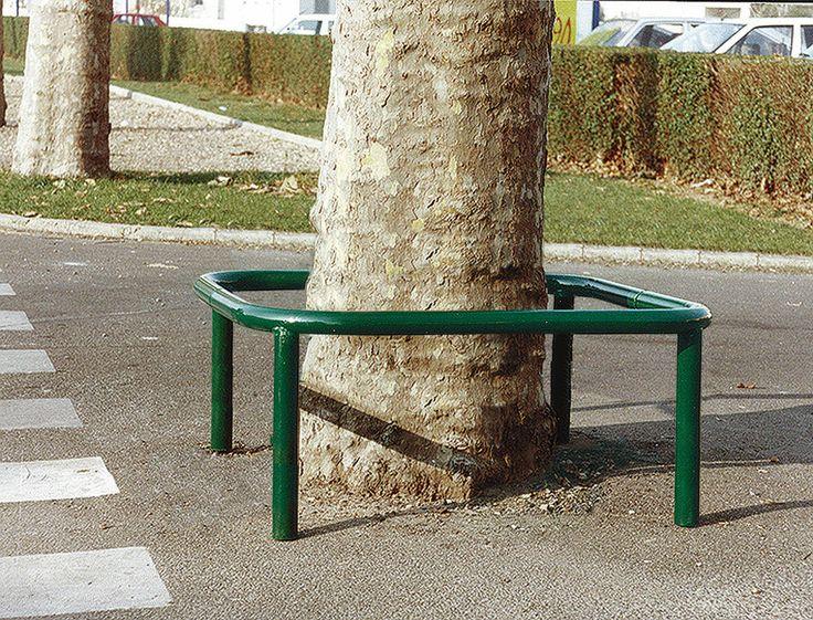 les 57 meilleures images du tableau mobilier urbain espaces verts sur pinterest espace vert. Black Bedroom Furniture Sets. Home Design Ideas