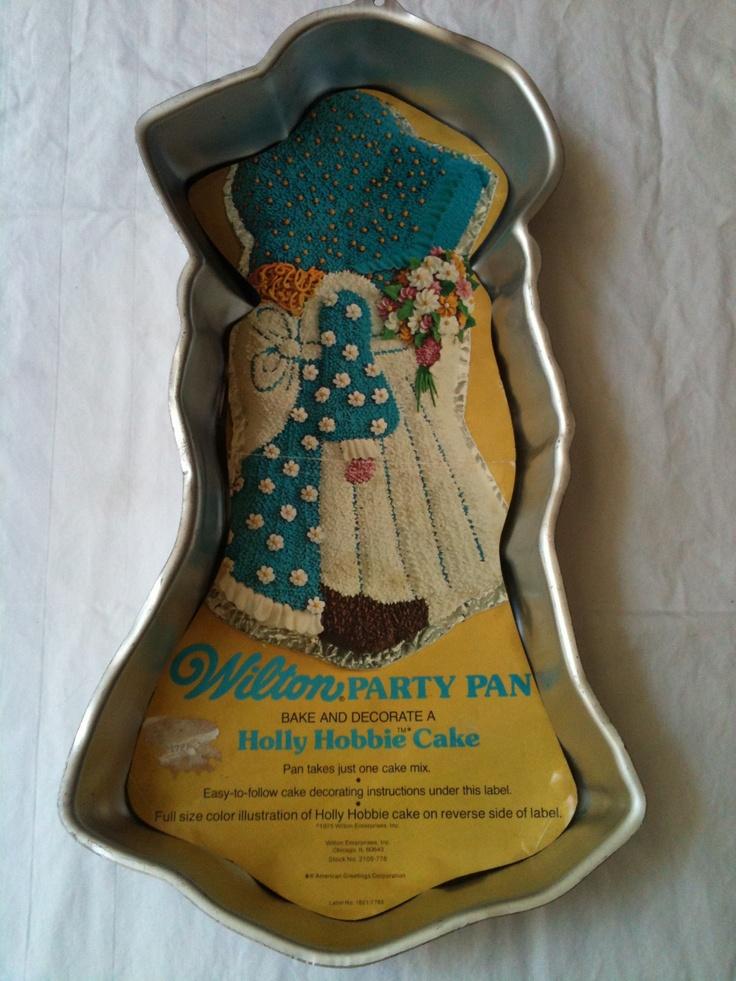 wilton elsa cake pan instructions