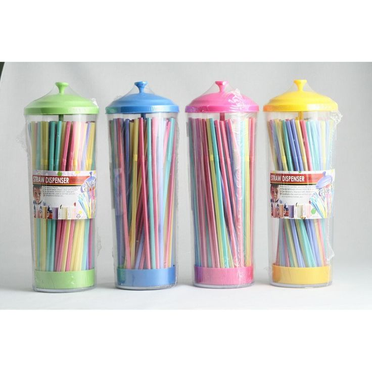 Check out Straw Dispenser for ₱ 170.00. Get it on Shopee now! http://shopee.ph/anneleiaa/32506864 #ShopeePH