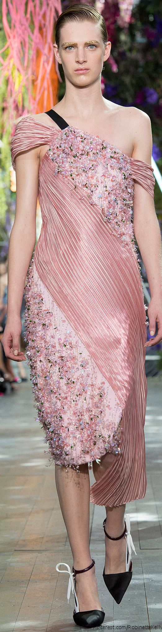 Christian Dior | S/S 2014...♥✤ | KeepSmiling | BeStayBeautiful