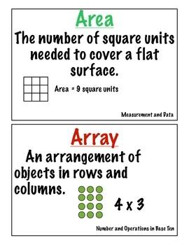 255 best images about Classroom-Math on Pinterest | Math notebooks ...