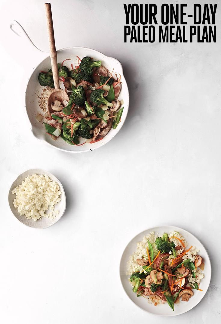 Whole30 Planning (in one place) The Whole30 is a 30 day plan for eating only food that is void of grains, sugars, legumes, soy, dairy and alcohol.