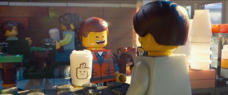 http://www.youtube.com/watch?v=2RFQVaEZz4M *[VF]* La Grande Aventure Lego Regarder en Streaming VF Gratuit ~ici~ http://po.st/RegarderLego