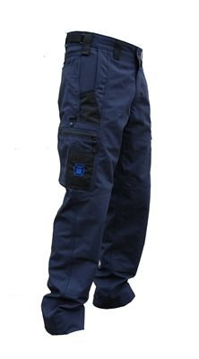 Kitanica RSP's now available in NAVY BLUE  http://www.kitanica.net/RSP-p/53.htm
