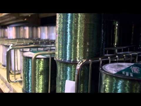 Here's Why It Is So Important to Have the Best Quality Fishing Line in Y...