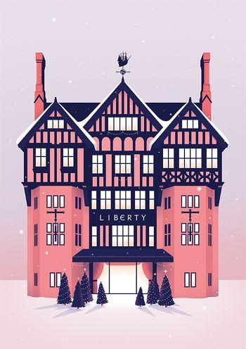Rendez Vous - Thomas Danthony Illustration