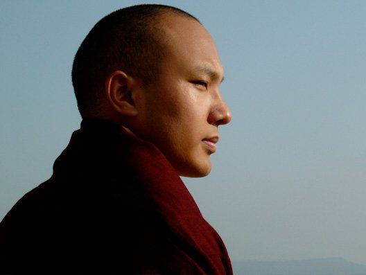 Avoiding criticism ~ 17th Karmapa http://justdharma.com/s/sz16k  We should not say bad things about anyone, whether or not they are bodhisattvas. It is not the same thing, however, if we know that pointing out someone's mistakes will help them to change. Generally speaking, since it is not easy to change another person, we should avoid criticism. Other people do not like to hear it and, further, laying out their faults will create problems and troubles for us. We who are supposed to be…