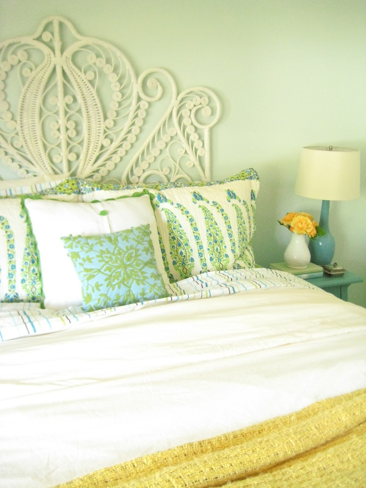 Arte Styling Bedroom Color Sw Fleeting Green 6455