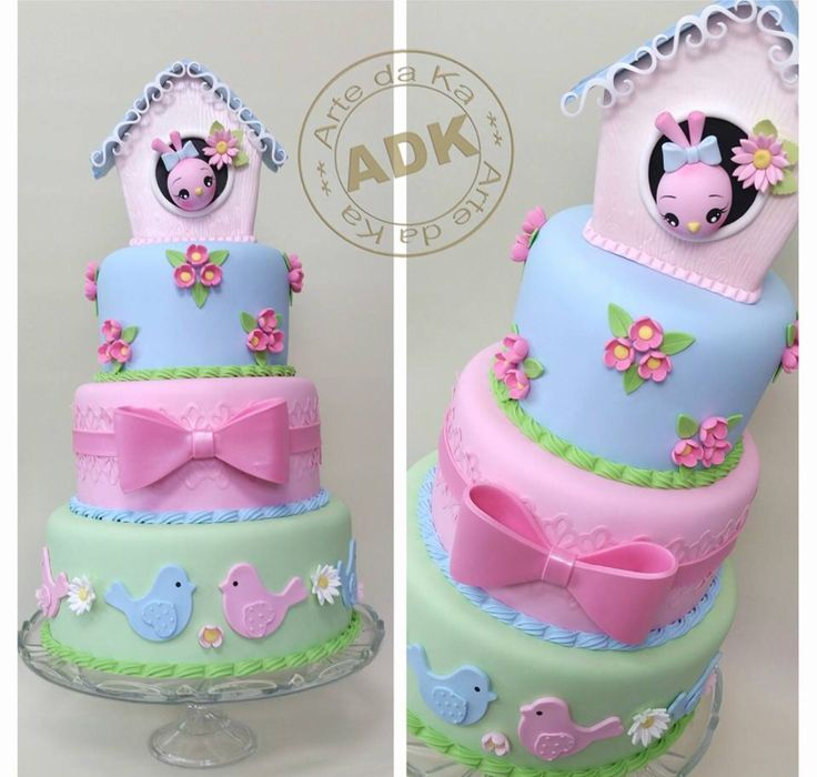 Cake Art Quito : 245 best images about ADK Cakes on Pinterest