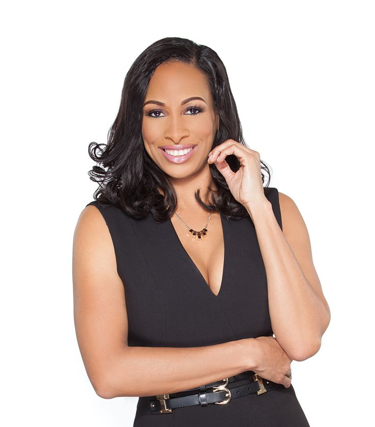 Carla Trussell is a serial entrepreneur from Washington, DC Metro Area. She is the owner of Be More Social Consulting and co-owner of Pretty Lady Pole Fit. We have conducted an interview with her.