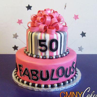 50+and+Fabulous+Birthday+Cake (400×400)