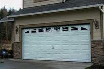 Mansfield Overhead Door – Mansfield Overhead Doors – We sell and repair garage doors and garage door parts #garage #door #repair #mansfield, #mansfield #tx #garage #door #repair, #garage #door #repair #mansfield #tx, #garage #door #repair, #repair #garage #door, #garage, #roll #up #door #repair, #repair #roll #up #door, #roll #up #door #repair #mansfield, #box #truck #door #repair, #repair #box #truc…