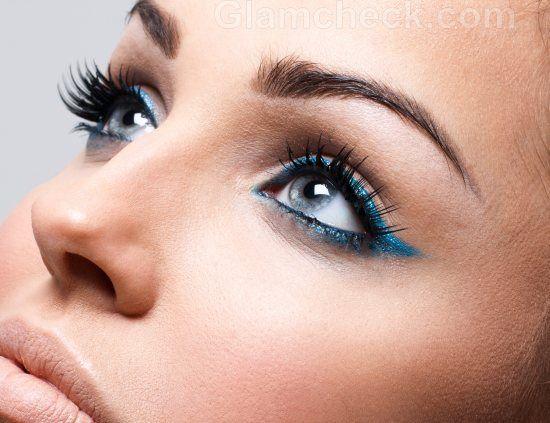 Ombretto blu e le sue sfumature: alcuni consigli - http://www.wdonna.it/ombretto-blu-sfumature-consigli/55359?utm_source=PN&utm_medium=Gossip&utm_campaign=55359