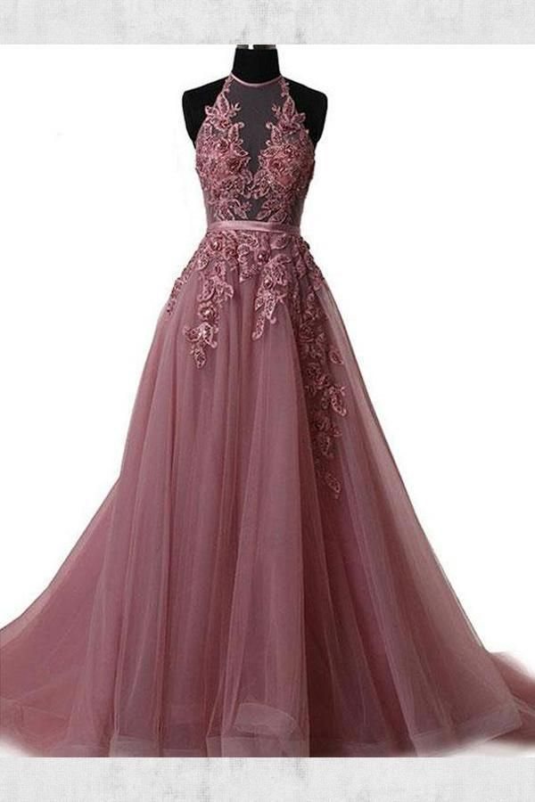 Abendkleid Spitze, einfache Abendkleider, Plus Size Abendkleid, langes Abendkleid, …   – dresses