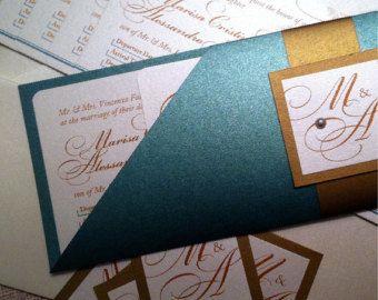 Bordkarte Save the Date  Hochzeitseinladung