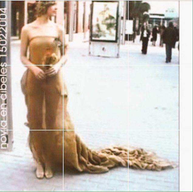 Nuevo #post/ New post in my #blog : www.elviajeentuktuk.wordpress.com #facebook #instagram #Pinterest #twitter #marketing #marketingonline #blog #fashion #tocados #headdresses #handmade #artesanal #creatividad #creativity #magic #materials #textile #textil #magico #materiales #emotion #emoción #result #arte #art #artista #artistic #artist #blogpress #vestidodenovia #weddingdress