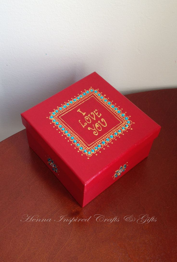 1000 ideas about cardboard gift boxes on pinterest for Small cardboard jewelry boxes with lids