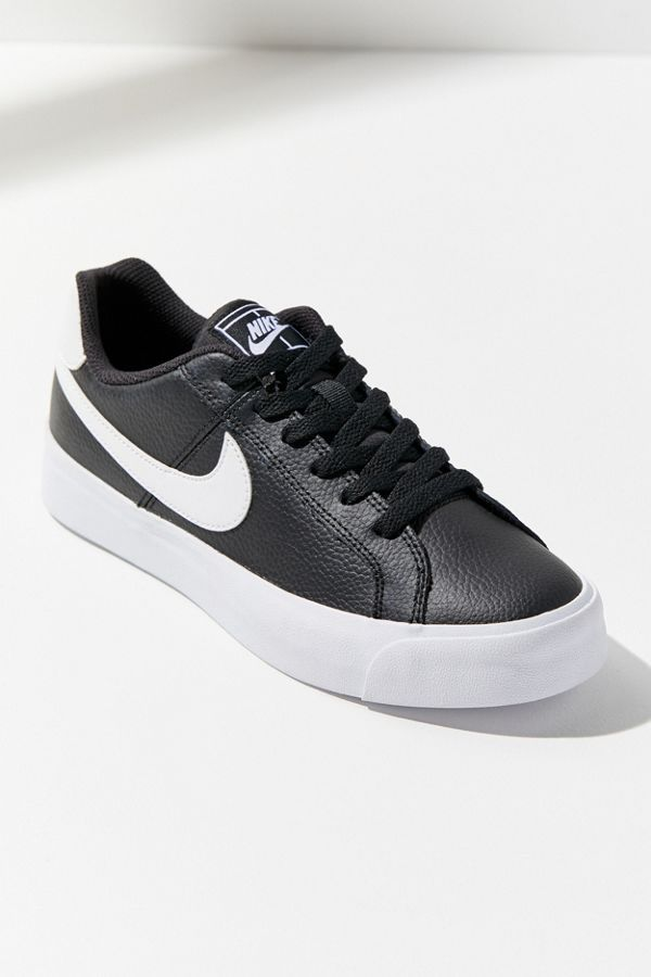 reputable site b54fc b402f Slide View  1  Nike Court Royale Sneaker
