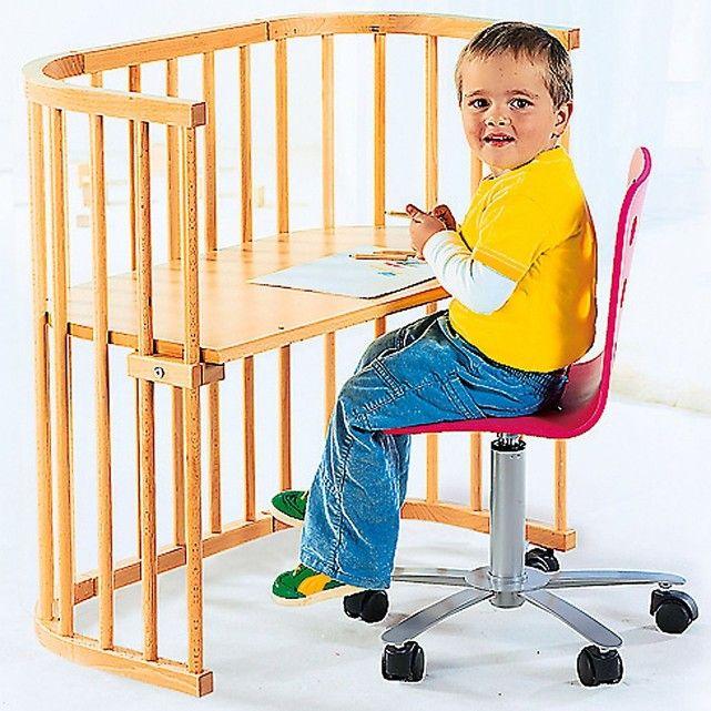 Les 25 meilleures id es de la cat gorie chaise haute b b - A quel age mettre bebe dans la chaise haute ...