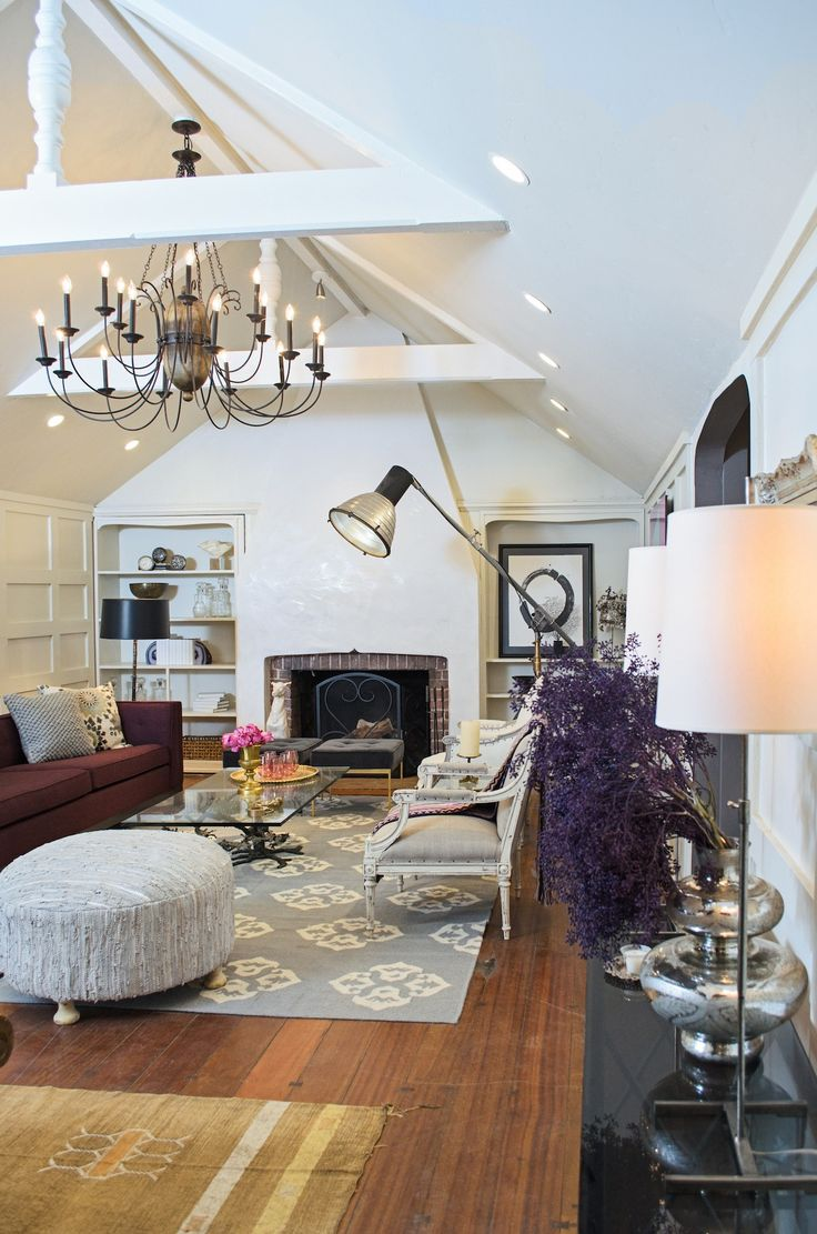 55 best texas hill country project images on pinterest for Better homes and gardens dining room ideas