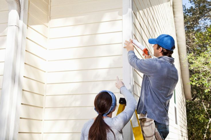 5 Tips to Get the Exterior of Your Home Ready for Spring   Dunpar Homes