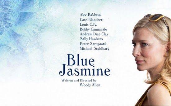 #Programa // Hoy es miércoles de Huella Sonora y nos presenta la música de Blue Jasmine