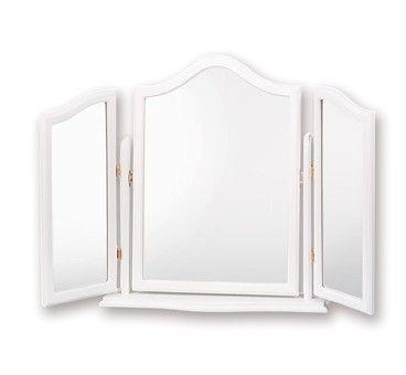 Bedroom Selection Online Mirror Showroom | Leslie Easton
