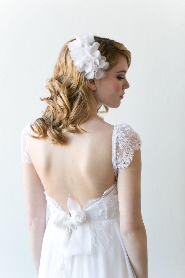 182 besten Alice Padrul Gowns Bilder auf Pinterest   Chicago ...