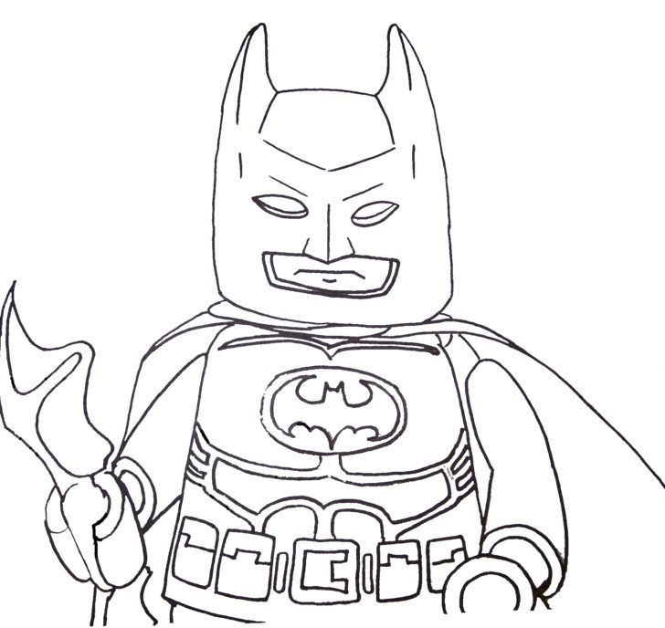 Coloring Pages For Kids Free Printable Coloring Book World Coloring Book World Outstandin Batman Coloring Pages Turtle Coloring Pages Birthday Coloring Pages