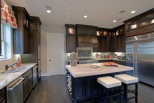 Design Your Own Home By Toll Brothers Mckinley America 39 S Luxury Home Builder A Man 39 S Home
