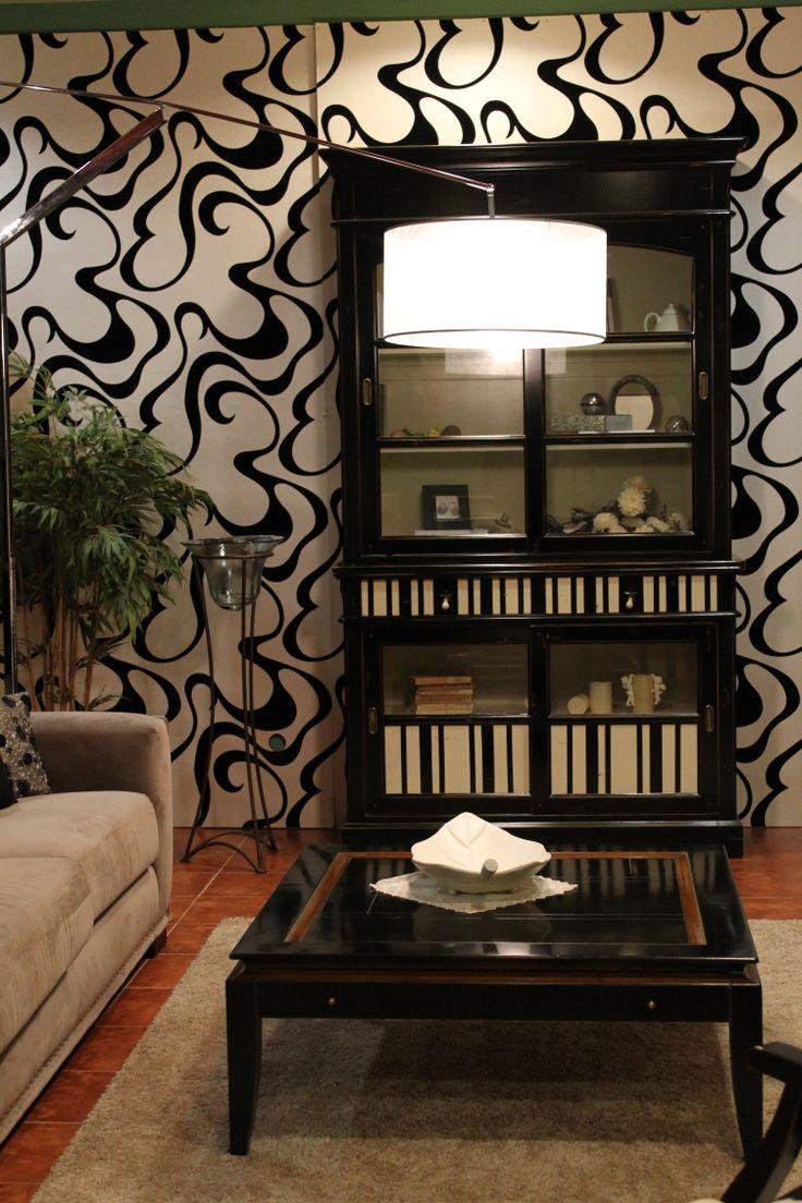 9 best images about muebles estilo clasico on pinterest - Muebles estilo provenzal ...
