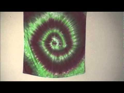 Pintura en seda. Silk Painting. Peindre en soie. Seidenmalerei.                                                                                                                                                                                 Más