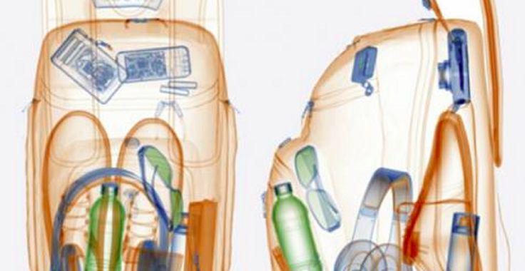 Mit tartalmazhat a kézipoggyász, ha repülőgéppel utazol a 2017-es szabályok szerint