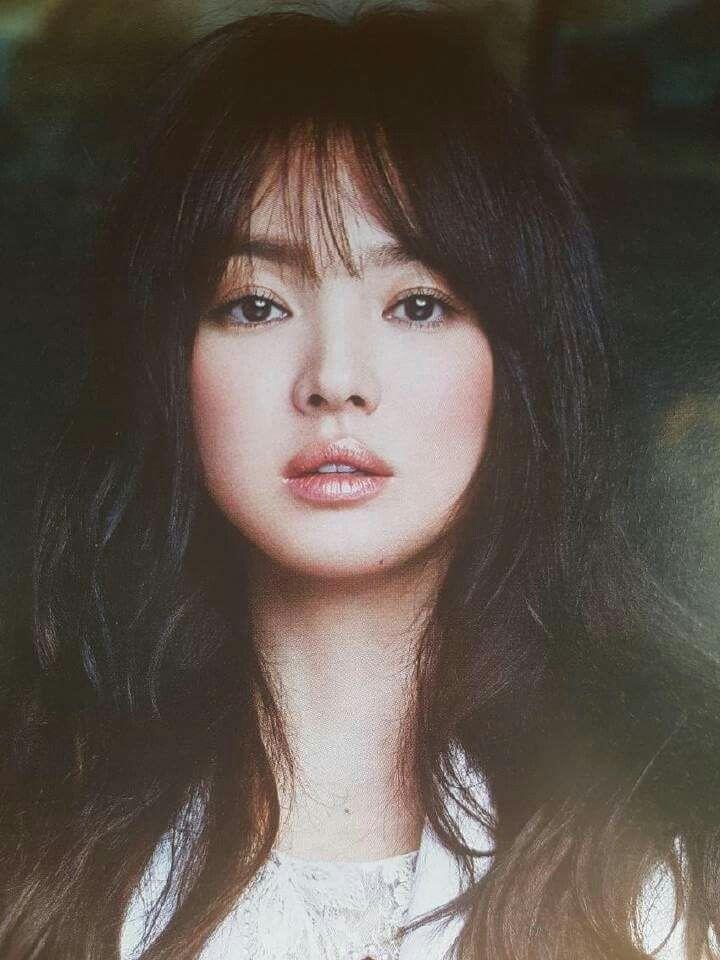 송혜교 Song Hye-kyo #송혜교 #SongHyeKyo #SouthKorea