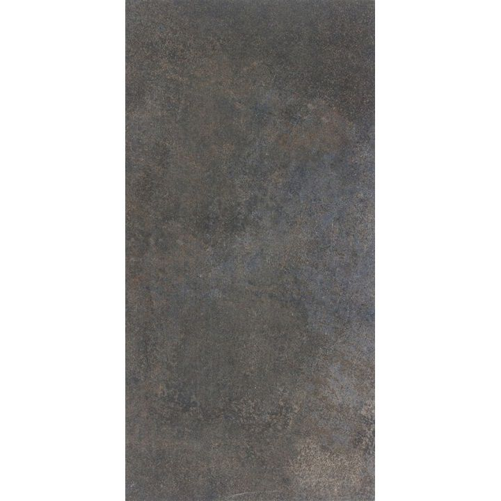 Grey Sparkle Bathroom Floor Tiles : Best feature wall tiles images on