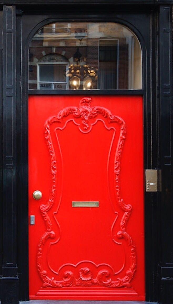 The Hague, Netherlands @michaelsusanno @emmammerrick @emmasusanno #TwinFlamesTravelingtheUniverseTogetherMARRIEDforETERNITYwiththeir6CHILDREN  #Doors #Portals