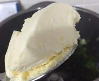Recipe Home Made Philly Cream Cheese by Carmel2222 - Recipe of category Sauces, dips & spreads
