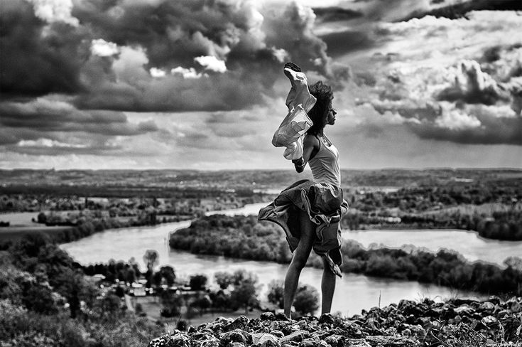 Le vent l'emportera by Kalistor on DeviantArt