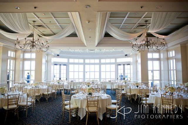 wedding room decoration pictures 30 best summit house weddings images on summit 1089
