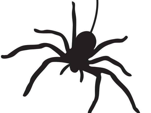 57 besten k rbis schablonen bilder auf pinterest. Black Bedroom Furniture Sets. Home Design Ideas