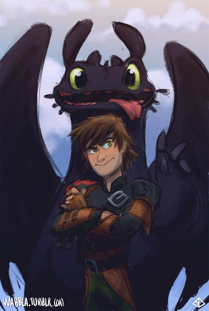 12 best toothless drawings images on pinterest