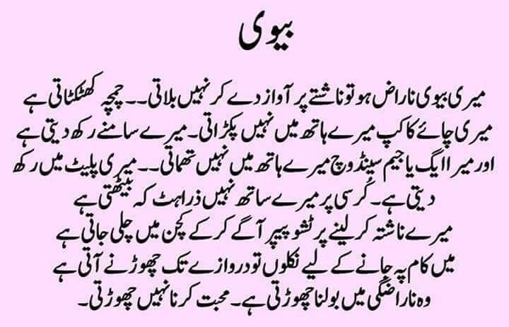 261 Best Urdu Images On Pinterest  Quote, A Quotes And Qoutes-8287