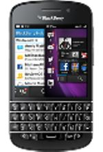 Sprint Blackberry Q10 phones` inability to work when it is used with a different network. For owners of Sprint Blackberry Q10 there are different ways to Unlock Sprint Blackberry Q10 but this is going to be a convenient way for you to have your phone unlocked using Sprint Blackberry Q10 Unlock Code the unlocking process can be done even on your own.   Visit: www.expressunlockcodes.com   Thanks!