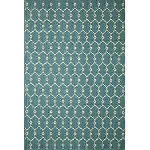 1000 Images About Rugs On Pinterest Dhurrie Rugs