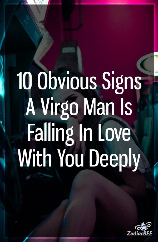 Virgo and aries dating style