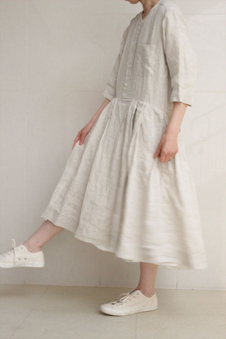 VINCENT JALBERT<br>DRESS SHIRT 3 - Other Brand - Veritecoeur(ヴェリテクール)
