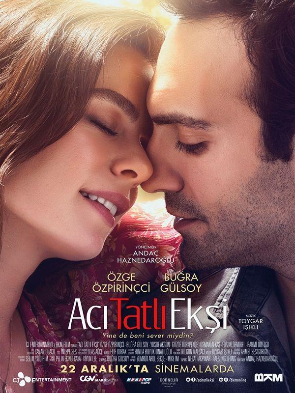 Romantik film izle 2015 yerli