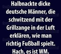 quote fußball