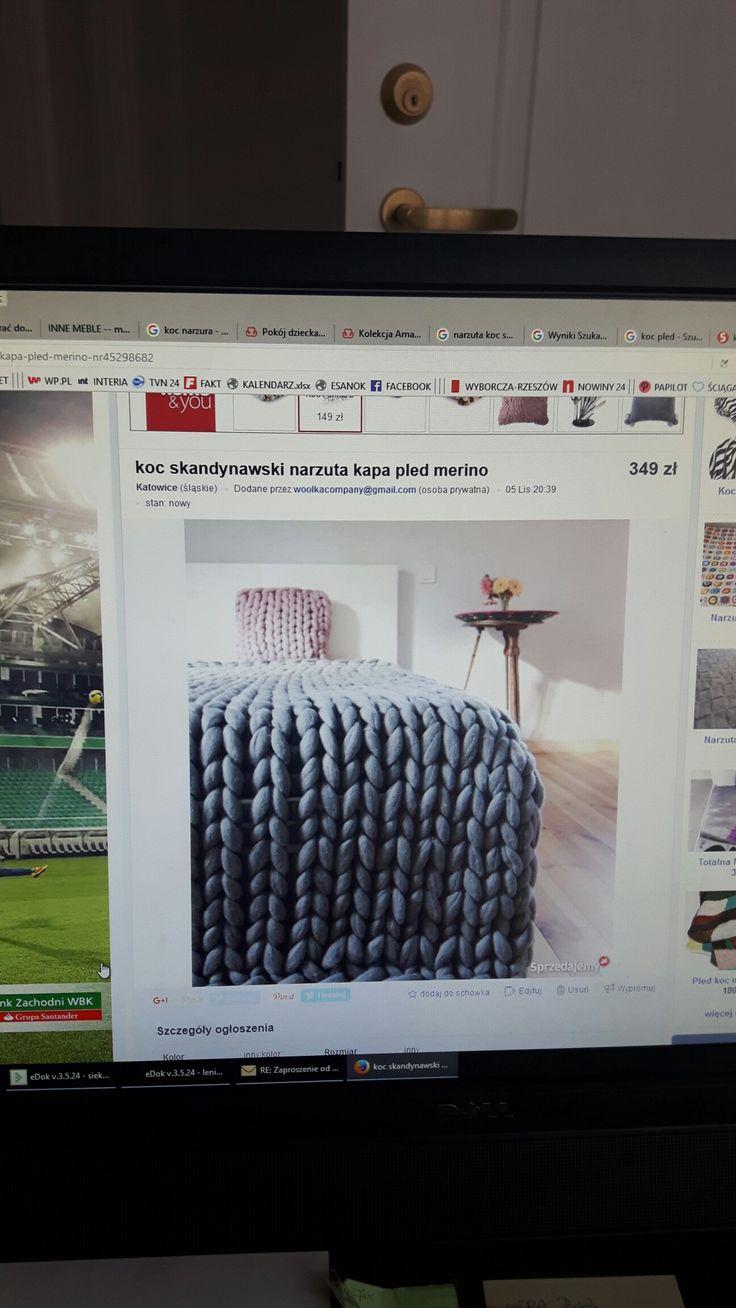 Good Wohnzimmer einrichten modernes Designer Sofa aus Leder http archzine de mobel wohnzimmer einrichten modernes designer sofa aus leder