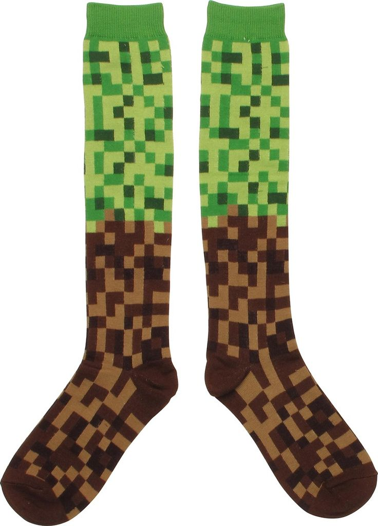 Suit Up With Minecraft Bow Ties Sunglasses And Socks